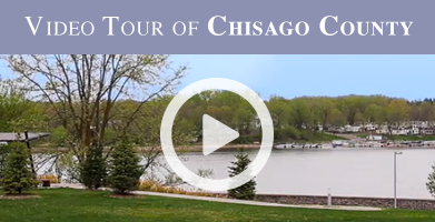 Chisago County Video Tour