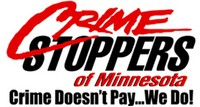 Crime Stoppers of Minnesota